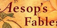 Free Aesop's Fables for Children