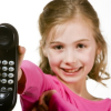 Thumbnail image for Communication Problems Between Parents and Children