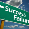 Thumbnail image for Why People Fail to Succeed