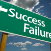 Thumbnail image for Teaching Your Children about Failure