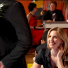 Thumbnail image for Secrets to Successful First Dates