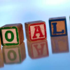 Thumbnail image for Importance of Goal Setting