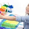 Thumbnail image for Preschooler Development