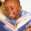 Thumbnail image for Reading Activities For Parents and Children