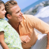 Thumbnail image for Five Helpful Parenting Tips For Single Parents