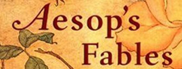 Free Aesops Fables For Children Parenting By Example